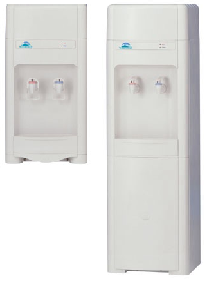 Water Coolers – Mains Connected and Filtered