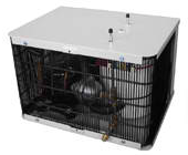 Waterworks IC4 Undersink Chiller